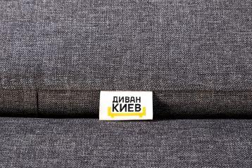 Диван Угловой Киев №960 Platinum фото 9 — интернет-магазин Диван Киев