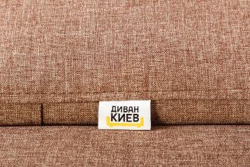 Диван Кутовий Київ №962 Тканина Platinum фото 9 — интернет-магазин Диван Киев