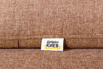 Диван Кутовий Київ №966 Тканина Platinum фото 9 — интернет-магазин Диван Киев