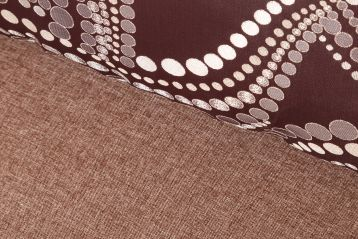 Диван Кутовий Київ №968 Тканина Platinum фото 4 — интернет-магазин Диван Киев