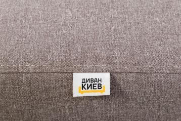 Диван Печерск №972 Тканина Platinum фото 7 — интернет-магазин Диван Киев