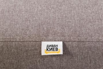 Диван Печерск №974 Platinum фото 7 — интернет-магазин Диван Киев