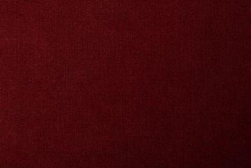 Тканина BRILLIANT КОРДРОЙ 14 10-я категория - бордо фото 1 — интернет-магазин Диван Киев