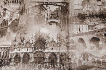 Тоскана 3 фото 1 — интернет-магазин Диван Киев