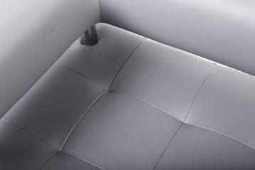 Офисный диван Клов фото 5 — интернет-магазин Диван Киев